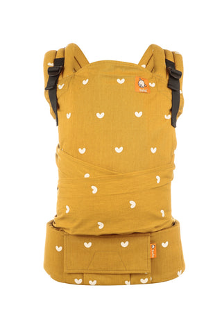 Play - Tula Half Buckle Baby Carrier Half Buckle