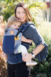 Coast Queen Koala - Tula Toddler Carrier