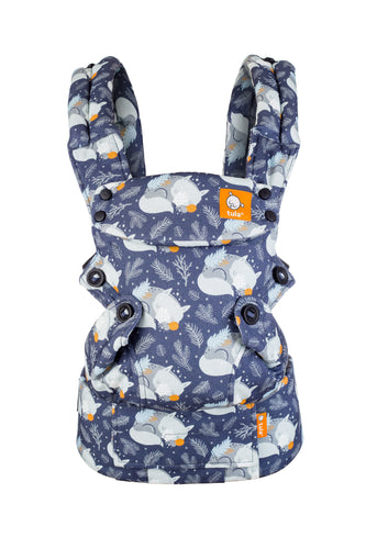 Remus - Tula Explore Baby Carrier
