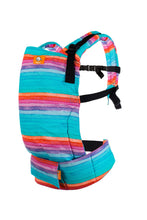Serendipity - Tula Free-to-Grow Baby Carrier