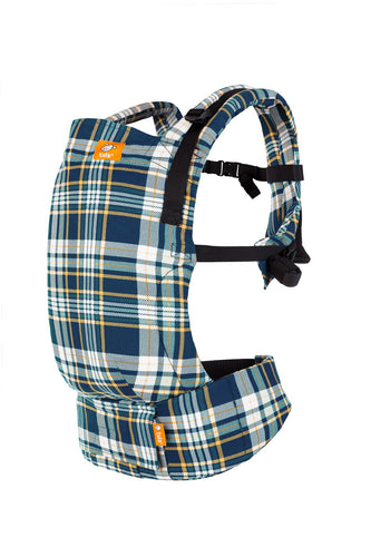 Skylar - Tula Free-to-Grow Baby Carrier Free-to-Grow | Baby Tula
