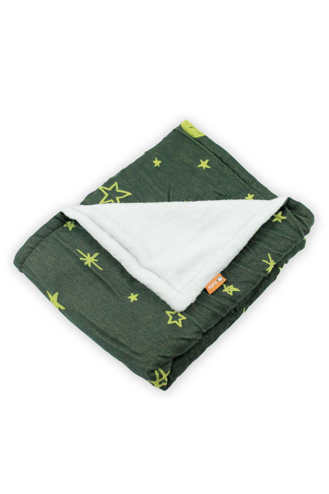 Stargazer - Tula Heirloom Blanket Heirloom Blanket | Baby Tula