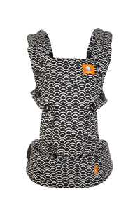 Tempo - Tula Explore Baby Carrier Explore