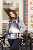 Transform - Tula Free-to-Grow Baby Carrier