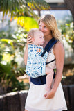 Trillion - Tula Baby Carrier