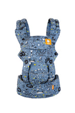 Wander - Tula Explore Baby Carrier Explore