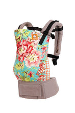 Bliss Bouquet - Tula Toddler Carrier Toddler - Baby Tula