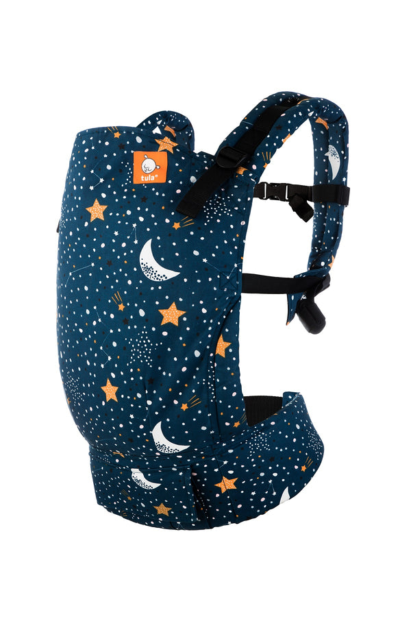 Slumber - Tula Preschool Carrier Preschool