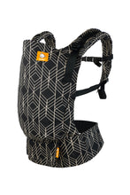Gatsby - Tula Free-to-Grow Baby Carrier