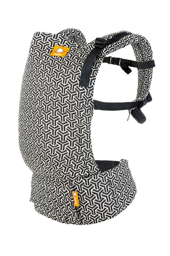 Forever - Tula Free-to-Grow Baby Carrier Free-to-Grow