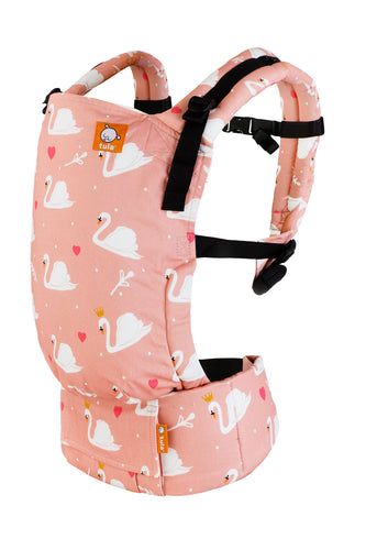 Grace - Tula Free-to-Grow Baby Carrier
