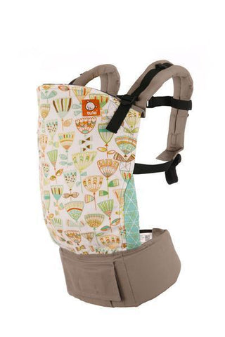 Dew Drop - Tula Standard Carrier