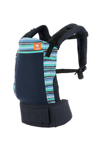 Coast Frost - Tula Baby Carrier