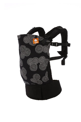 Concentric - Tula Baby Carrier