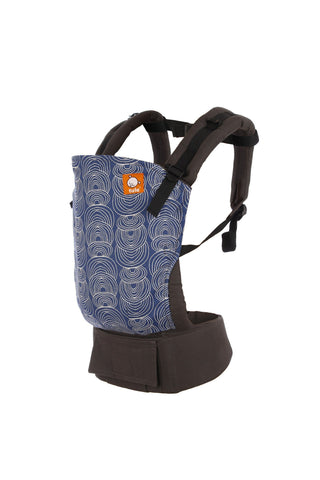 Ripple - Tula Standard Carrier
