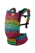 Totally Rad! - Tula Toddler Carrier