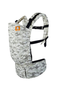 Alpha - Tula Standard Carrier