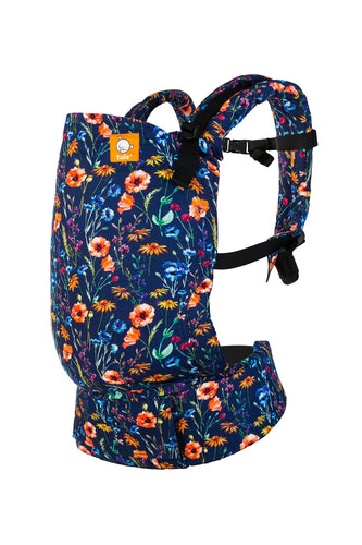 Vintage - Tula Toddler Carrier Toddler