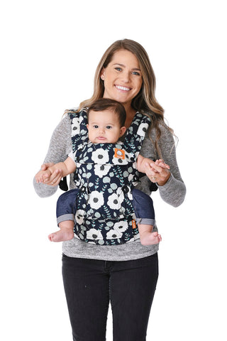 Sonnet - Tula Explore Baby Carrier