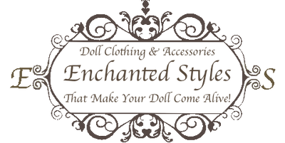 Enchanted Styles