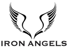 Ironangelsfashion