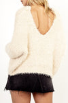Kate Moss Sweater