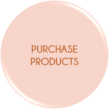purchase products