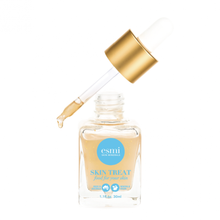 Load image into Gallery viewer, Golden Anti-Ageing Serum