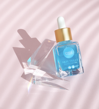 Load image into Gallery viewer, Hyaluronic Hydrating Serum