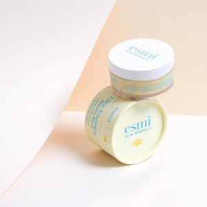 Ultra Nourishing Booster Mask