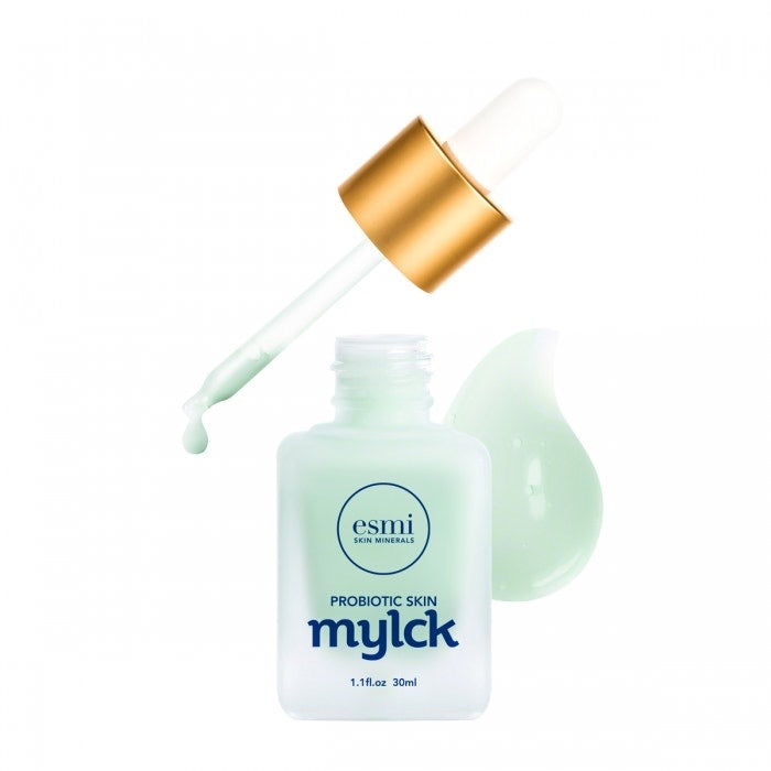 Probiotic Skin Mylck plus Anti-Redness