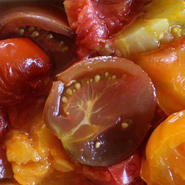 August 18th: Tomato Workshop in Pacific Grove 4-7pm