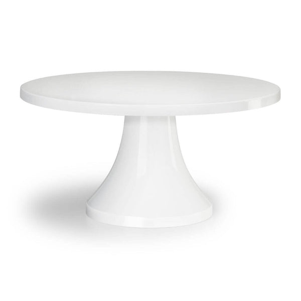 White Stand Rental 14   sc 1 st  Sweethaus & Cake Stand Rentals | sweethaus
