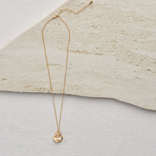 Load image into Gallery viewer, Emery Necklace — Gold
