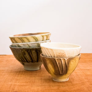 Ceramic Justin Lambert | Bowl Collection