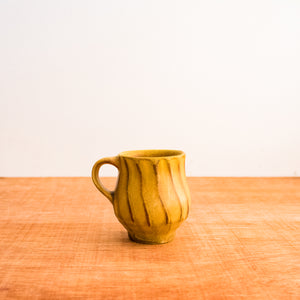 Ceramic Justin Lambert | Small Mug Collection