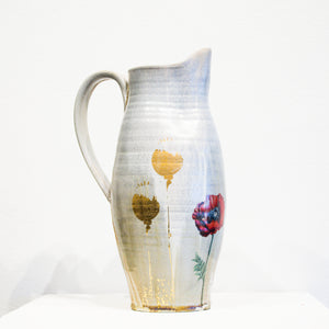Ceramic Justin Rothshank | Pitcher