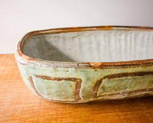 Ceramic Lisa York | Planter