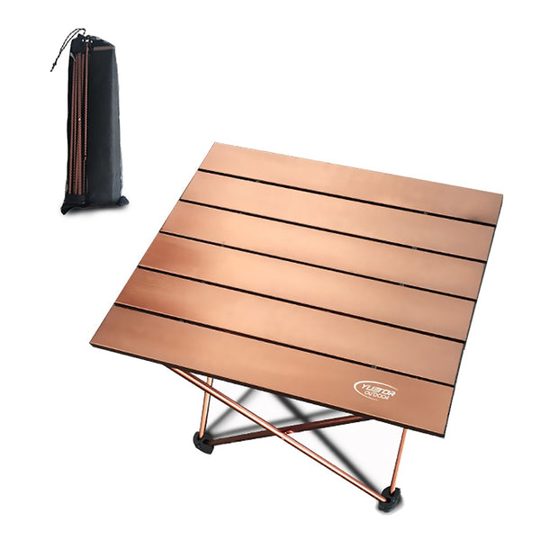 Portable Folding Table Camping · Portable Folding Table Camping
