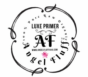 LUXE PRIMER