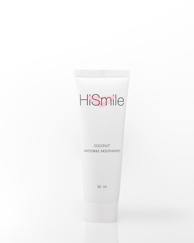 HiSmile Reviews