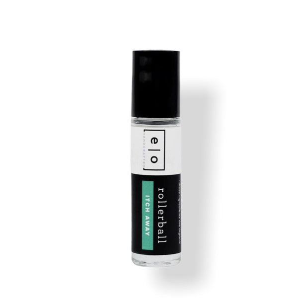 Itch Away Relief Rollerball – Itch Relief 1