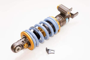 YAMAHA MT09 / FZ09 EV2 Rear Shock