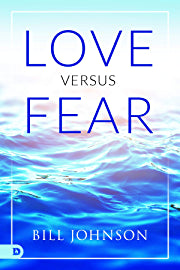Love Versus Fear