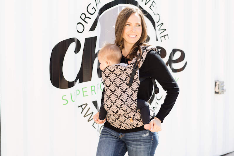 Baby carriers, baby sling, tula baby carriers