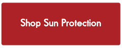 Shop Sun protection for babies and toddlers