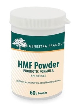 HMF Powder effective probiotics for baby, kids and adults from Raising A Little