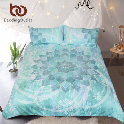 Designer Bedding Set Duvet Cover Set
