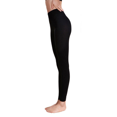 Sports Gym Yoga Running Fitness Legging