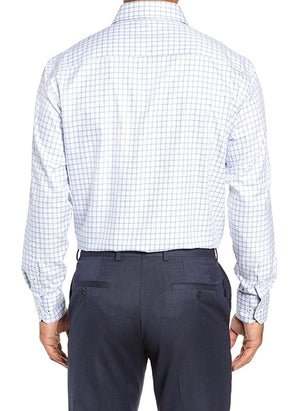 Woven Dress Shirt